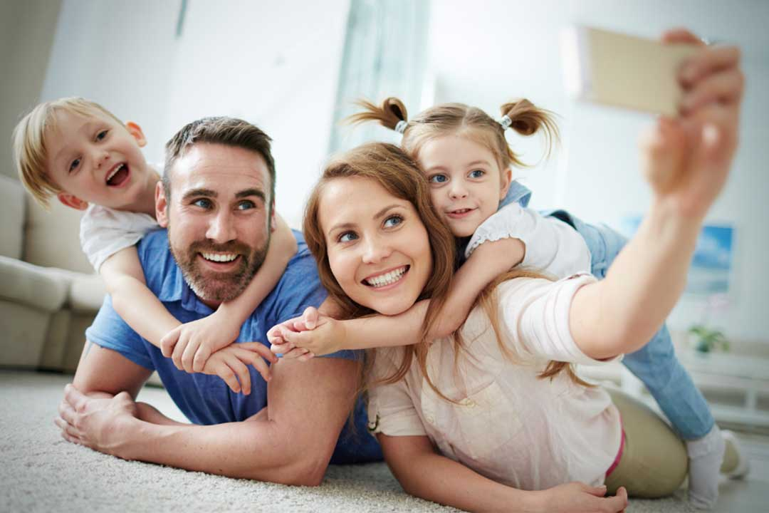 What Should You Look For In A Dentist in Mooroolbark
