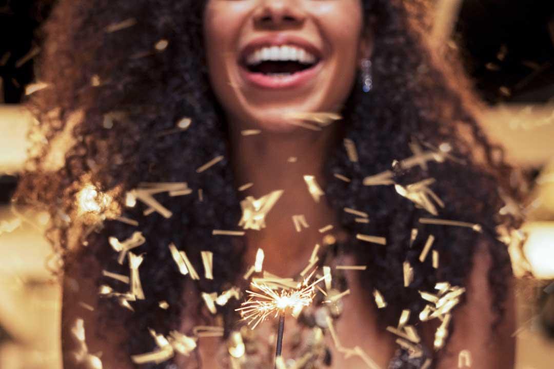 8 Holiday Tips For Healthy Teeth dentist Mooroolbark