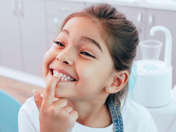 Dental Check-Ups Teeth Cleaning dentist Mooroolbark