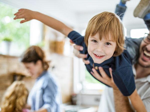 Kids Dentistry Children dentist Mooroolbark