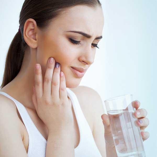 Toothache Emergency Dentist Appointments Mooroolbark